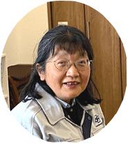 株式会社橋本工務店 代表取締役  橋本 昌則