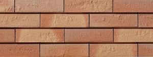 INAX 乾式外壁タイル ベルパーチ